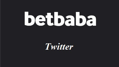 Betbaba Twitter