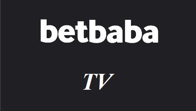 Betbaba Tv